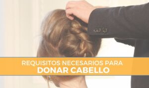 requisitos donar pelo
