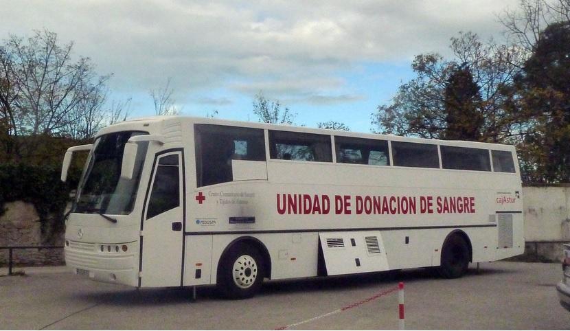 autobus-de-donacion-de-sangre