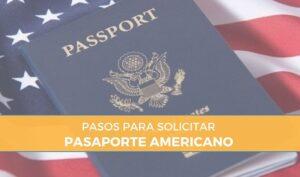 pasaporte-americano-requisitos
