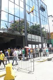 consulado colombiano en colombia