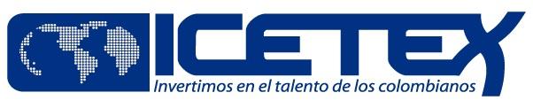 logo icetex
