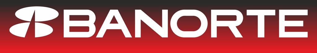 logo-banorte