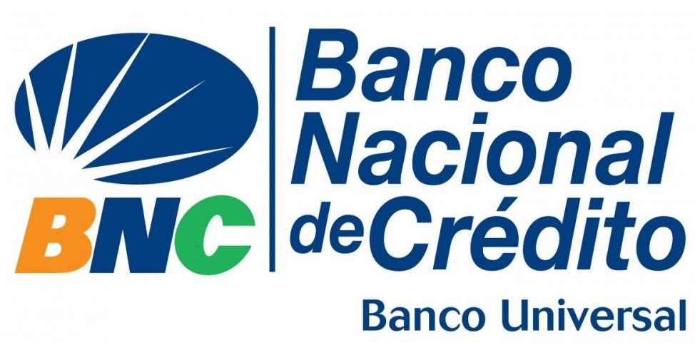 banco nacional de crédito logo