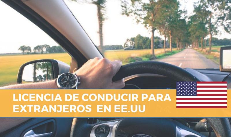 licencia de conducir extranjeros en usa_opt
