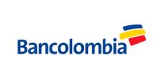 Requisitos y trámites para una cuenta de ahorro en Bancocolombia