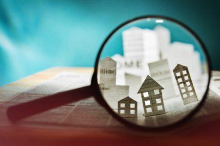 Aspectos que se deben considerar al momento de comprar una casa en USA
