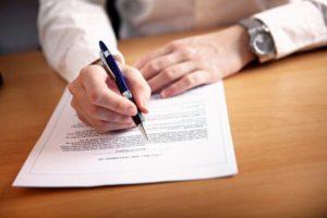cómo hacer un testamento en méxico