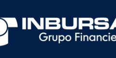 Requisitos y trámites para Tarjeta de Crédito Inbursa