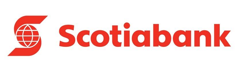 logo scotiabank prestamos