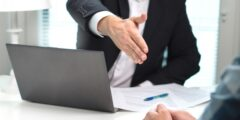 Requisitos y trámites: Préstamos para negocios Konsigue