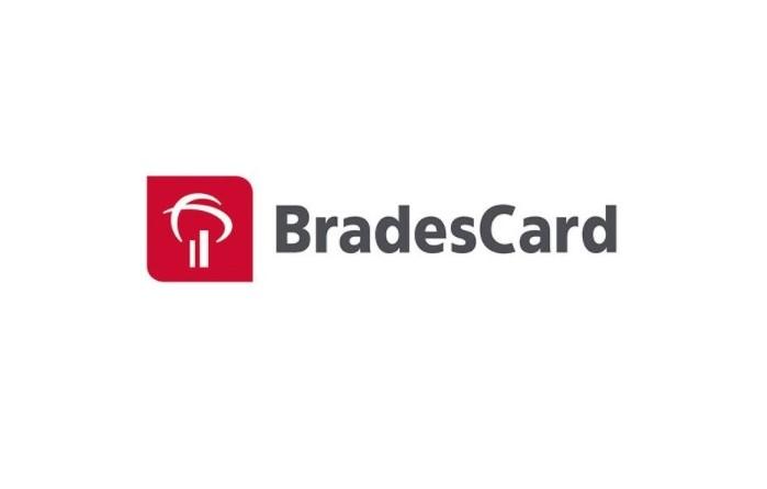 bradescard-mexico